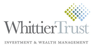 WhittierTrust_Logo_small