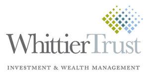 WhittierTrust_Logo_small