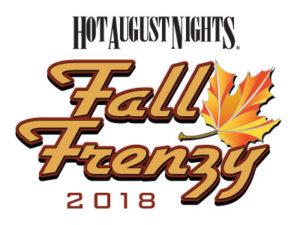 fall-frenzy