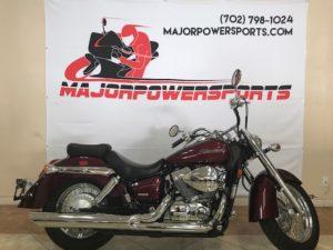 major powersports