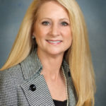 CALV Elects 2019 Board, Led by Incoming President Cathy Jones