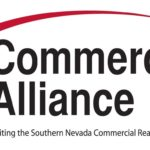 Greater Las Vegas Association of REALTORS and its Commercial Alliance Las Vegas Select RealNex MP Exchange to host Regional Commercial Listing Platform