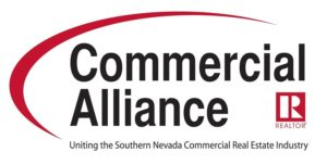 Commercial Alliance Logo0206