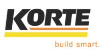 The Korte Company