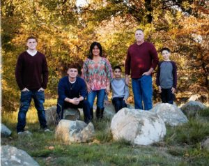 McMahon Family_NVBM