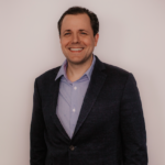 The Abbi Agency Hires Vice President of Client Strategy