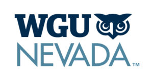 WGU Nevada Recognizes Veterans Day with $75,000 in