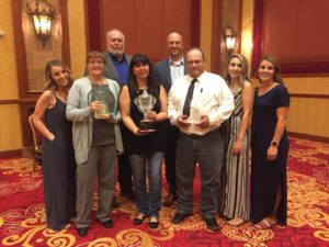 WPC Awards IMG_6187