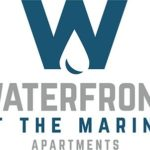 Announcing Waterfront at the Marina — A New Way of Living