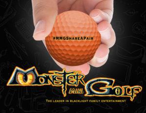 MMG PR image