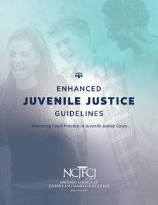 Enhanced_JJ_Guidelines_Cover_Final