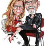Neal & Dorothy Portnoy