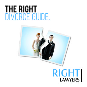 RL - Gift Box Materials - Divorce Guide Card Front