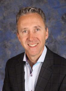S Danoski NAIOPboardpresident2019