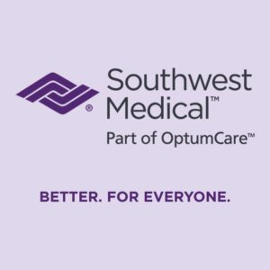Southwest Medical Associates Adds Eight New Health Care Providers
