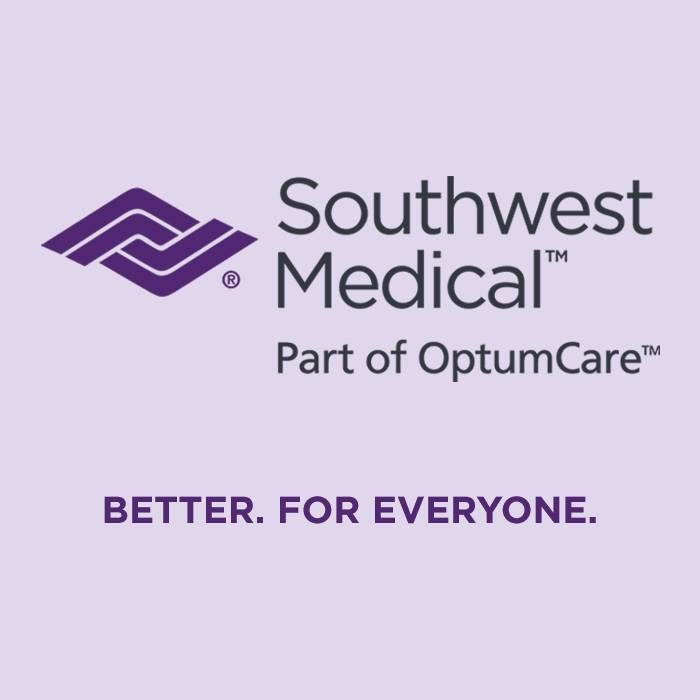 Southwest Medical Associates adds eight new health care ...