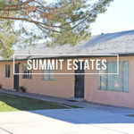 Summit_Estates_CoverPic