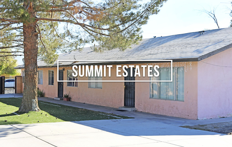 Summit_Estates_CoverPic