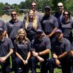 paramedic-graduation-2019