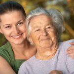 Aviant Hospice - family 1sm