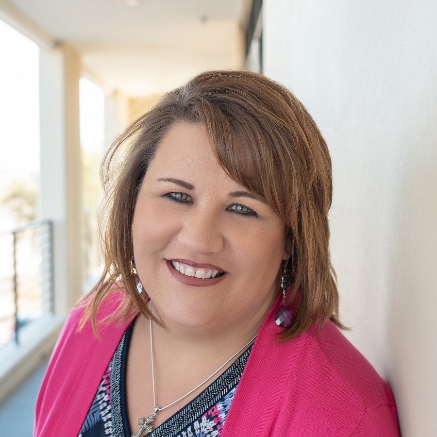 Camco Names Beverly Eickmeyer Vice President Of Integration Nevada Business Magazine