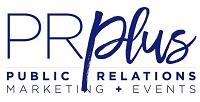 PR_plus_logo_PE