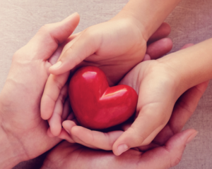 save-the-heart-you-love