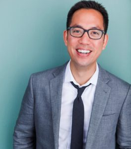Eric Wu, CEO, Opendoor