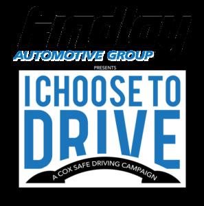 Findlay-IChooseToDrive-ForLightBackground