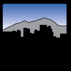 RSAR-Logo