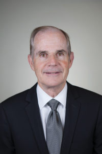 Meet John F. Murtha, President and Managing Shareholder, Woodburn and Wedge, Attorneys and Counselors at Law in Reno, Nevada.