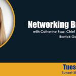 networking-breakfast-04-9