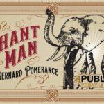 APF_ElephantMan_2000x933_Block_C1F-705x329