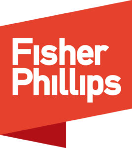 FisherPhillips_Logo_NEW