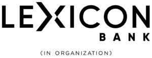 In Organization logo
