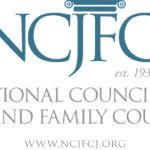 NCJFCJ Logo clrl