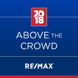 RRA_AboveCrowd
