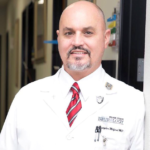Christopher Milford, MD