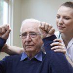 Optimized-reduce-risk-of-stroke