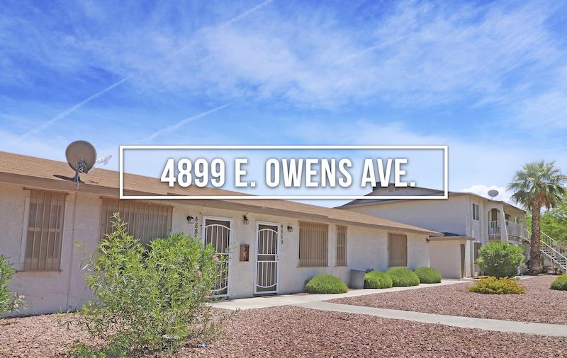 4899 E Owens_CoverPic