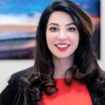 Ayesha Mehdi, Esq. of Frontier Health Law