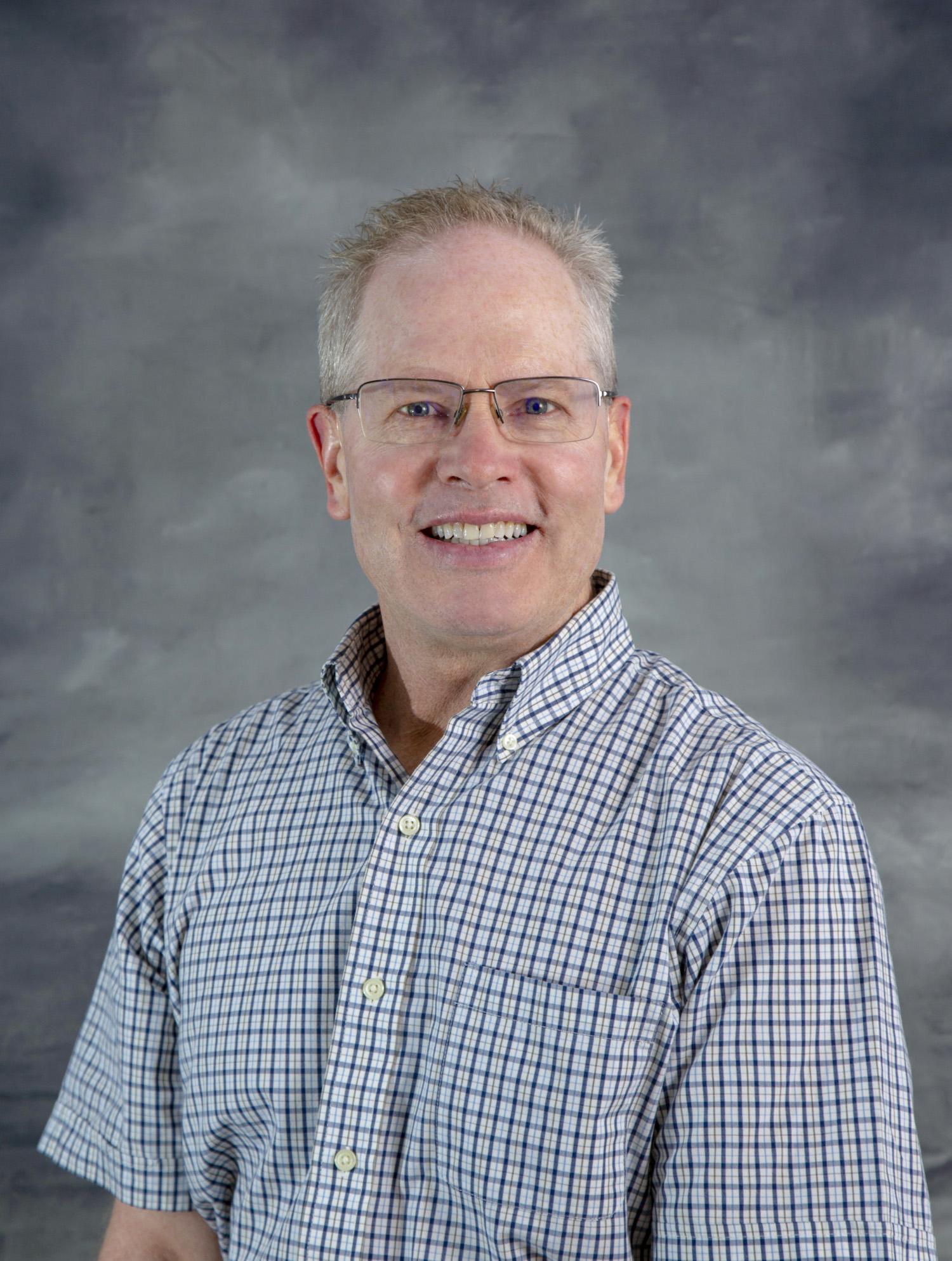 sr construction names mark wilkerson as senior project