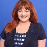 Melanie Walter Articles - Nevada Business Magazine