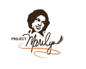 Project Marilyn, New Non-Profit, Launches in Las Vegas
