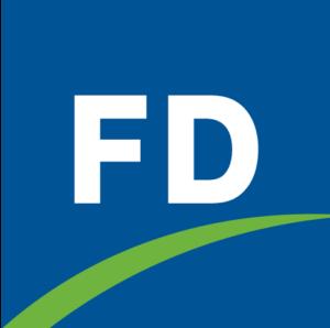 FD Block-01