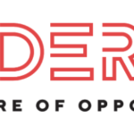 Henderson_Logo
