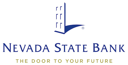 Nevada State Bank hires Margie Berglund as Private Bank