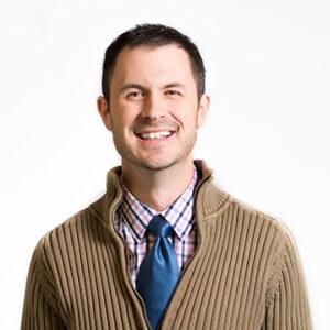 mike-avatar