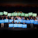 Cox Charities Grants 21august19 lr