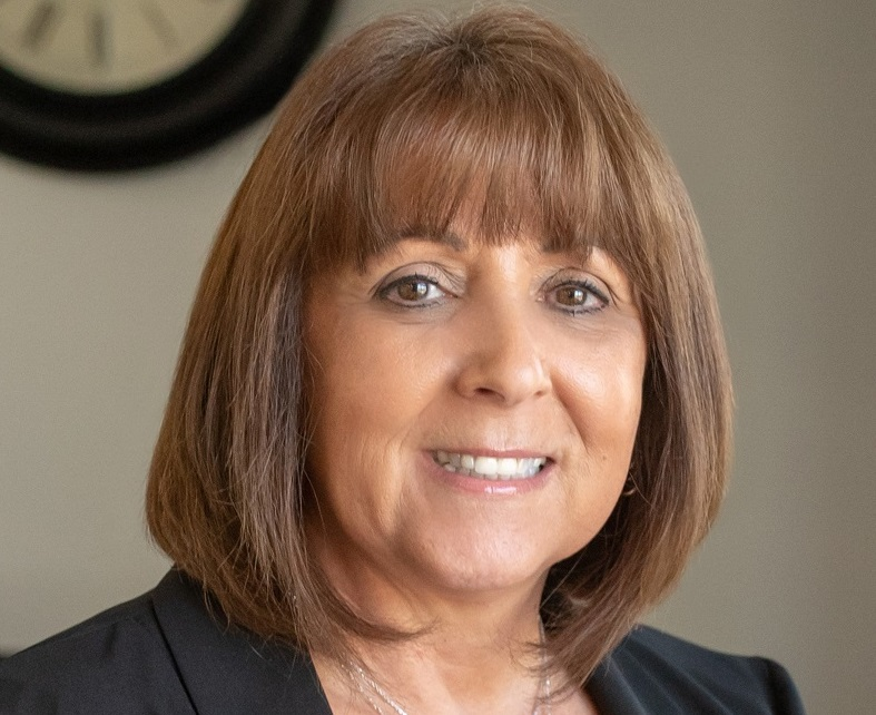 Camco Named Cyndi Koester To Division Director Nevada Business Magazine